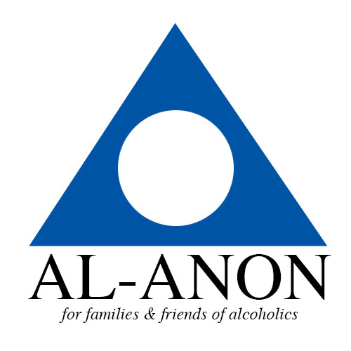 Image result for Al Anon