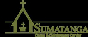 camp sumatanga