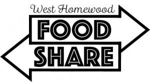 foodshare_logo