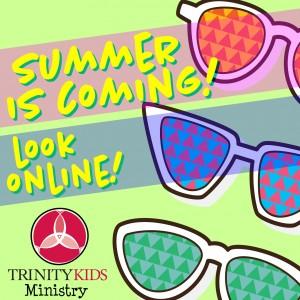 kids_summer_SM