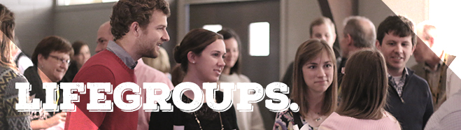 lifegroups-top